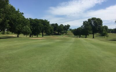 Supreme Lending Classic at Indian Springs Preview