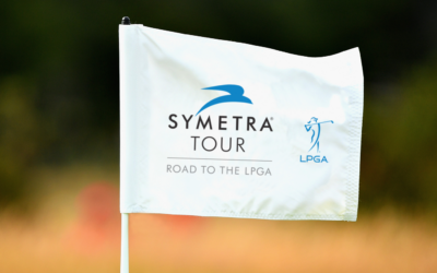 Symetra Tour Releases Revised Schedule