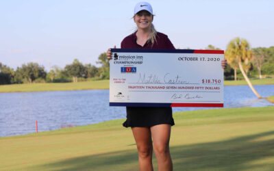 WAPT Alumna Claims First Symetra Tour Win
