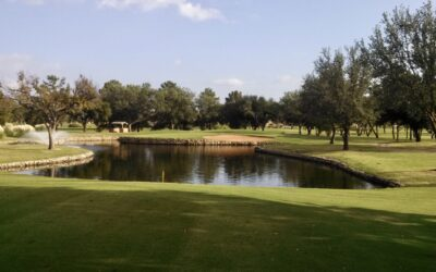 The First Look: Mackie Construction Ladies Pro Championship