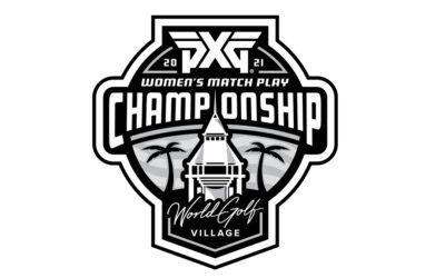 PXG Announces Title Sponsorship